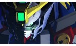 sd gundam generation cross rays annonce video quatre univers alternatifs vont rentrer collision