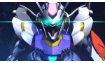 sd gundam generation cross rays dlc 3 presente images video deja disponible