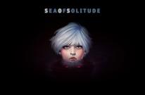Sea of Solitude 08 12 2016 art