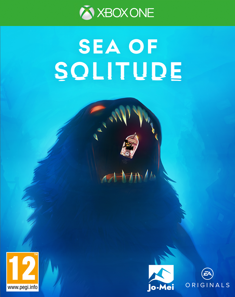 Sea-of-Solitude_28-05-2019_jaquette-2