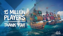 Sea of Thieves 15m_players_16x9-MASTER-1