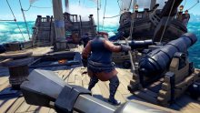 Sea-of-Thieves_20-08-2017_screenshot (2)