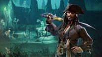 Sea of Thieves A Pirate's Life 17 06 2021 Pirates des Caraïbes screenshot 1 (1)