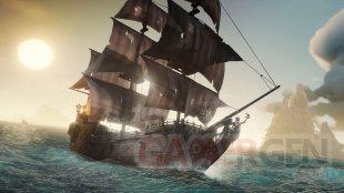 Sea of Thieves A Pirate's Life 17 06 2021 Pirates des Caraïbes screenshot 1 (4)
