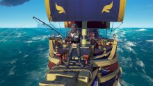 Sea-of-Thieves-Anniversary-update_pic-1