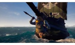 Sea of Thieves Halo