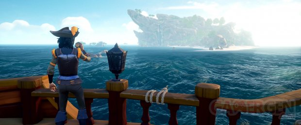 Sea of Thieves Officiel002