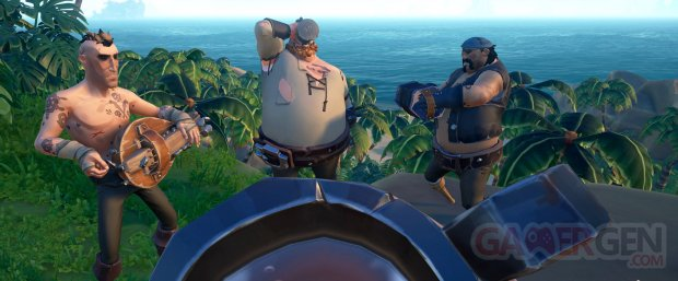 Sea of Thieves Officiel003