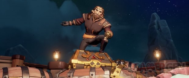Sea of Thieves Officiel004