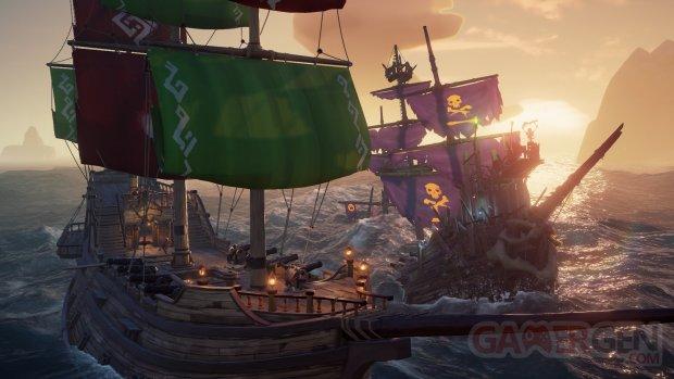 Sea of Thieves screenshot 10