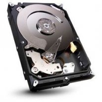 SEAGATE   ST3000DM001   BARRACUDA   DISQUE DUR INTERNE 3,5   SATA III   3 TO