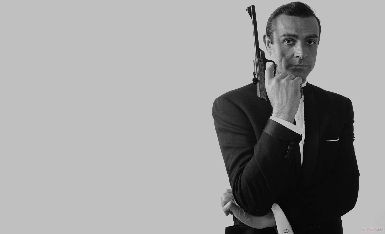 Sean Connery mort : sa famille dévoile les causes de son décès