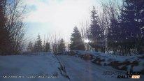 Sebastien Loeb Rally Evo 22 01 2015 screenshot (3)