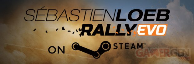 sebastienloebrallyevo pc steam version announcement