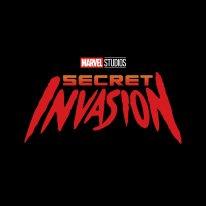 Secret Invasion 11 12 2020