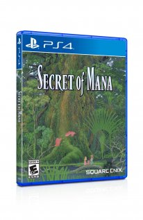 Secret of Mana 2017 12 04 17 001
