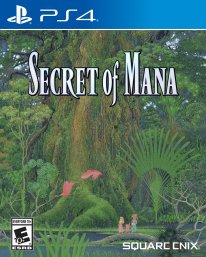 Secret of Mana 2017 12 04 17 002