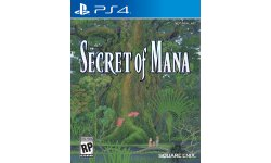 Secret of Mana 2017 12 04 17 003