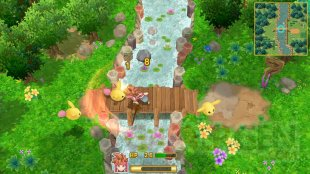 Secret of Mana 25 08 2017 screenshot (1)