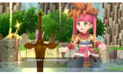 Secret of Mana 25 08 2017 screenshot (5)