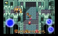 secret of mana android  (2)