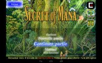 secret of mana android  (3)