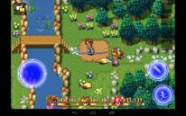 secret of mana android  (4)