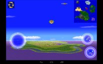 secret of mana android  (7)