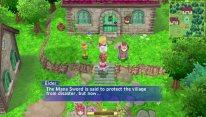 Secret of Mana Screenshots officiels (4) 1