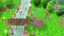 Secret of Mana Screenshots officiels (5) 1