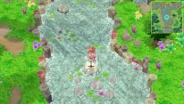 Secret of Mana Screenshots officiels (7) 1