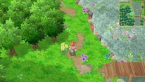 Secret of Mana Screenshots officiels (8) 1