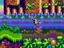 SEGA Forever   Ristar   Screenshot 02 1502187902
