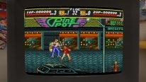 SEGA Genesis Mega Drive Classics 01 11 2018 screenshot (13)