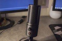 Seiren X Microphone Razer Test Gamergen Clint008 (1)