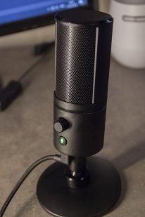 Seiren X Microphone Razer Test Gamergen Clint008 (2)