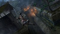 Sekiro Shadows Die images (1)