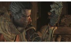 Sekiro Shadows Die Twice 10 06 2018