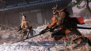 Sekiro Shadows Die Twice 2018 08 20 18 002