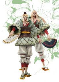 Sengoku Basara 4 Sumeragi 25 01 2015 art 5