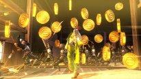 Sengoku Basara 4 Sumeragi 25 01 2015 screenshot 19