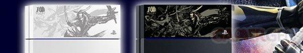 Sengoku Basara PS4 collector (7)