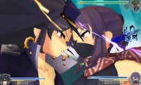 Senran Kagura 2 Deep Crimson 06 07 2014 screenshot 1