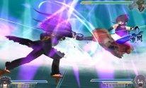 Senran Kagura 2 Deep Crimson 06 07 2014 screenshot 4