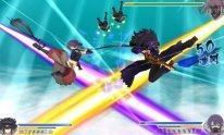 Senran Kagura 2 Deep Crimson 06 07 2014 screenshot 5