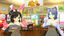 Senran-Kagura-Peach-Ball_2019_04-05-19_003