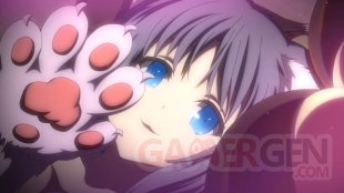 Senran Kagura Peach Ball 2019 04 05 19 012