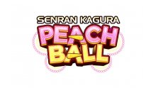 Senran-Kagura-Peach-Ball_2019_04-05-19_024