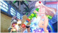 Senran Kagura Peach Beach Splash 2017 03 08 17 097