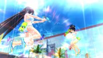 senran kagura peach beach splash 3